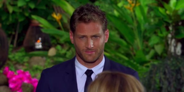 How Former Bachelor Juan Pablo Feels About Arie Luyendyk Being So Disliked