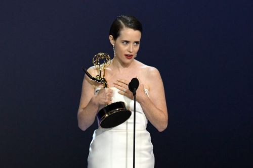 Emmys 2018: The Snubs, Surprises, and Marriage Proposals of TV's Biggest Night