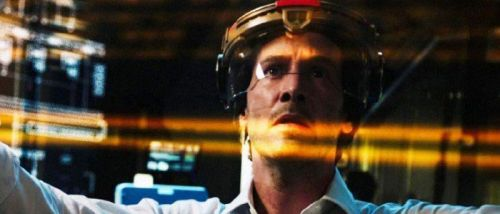 'Replicas': Keanu Reeves' Sci-Fi Thriller Releases a Teaser a Year After Its Full Trailer