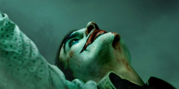 Early Joker Box Office Opening Projections Are Larger Than Aquaman