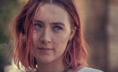 VOTE NOW: The Films of Saoirse Ronan on the Next Cinema Recall Podcast