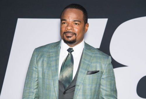 F. Gary Gray in Talks to Direct Men in Black Reboot