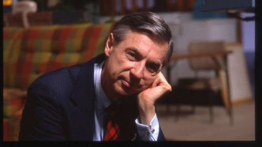 SXSW 2018 Review: WON'T YOU BE MY NEIGHBOR Is The Documentary America Needs Right Now