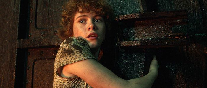 New 'Nancy Drew' Movie Coming Starring 'It' Actress Sophia Lillis