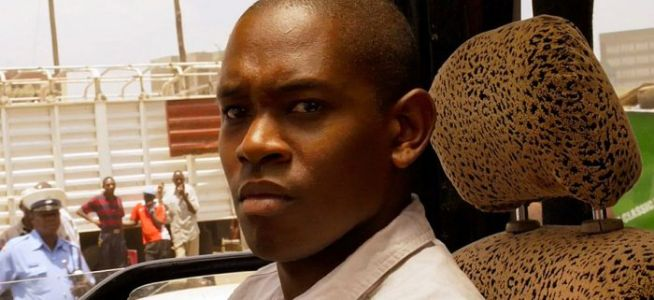 'Inside Man 2' Casts Aml Ameen Cast in the Lead, Sounds More Like a Remake Than a Sequel