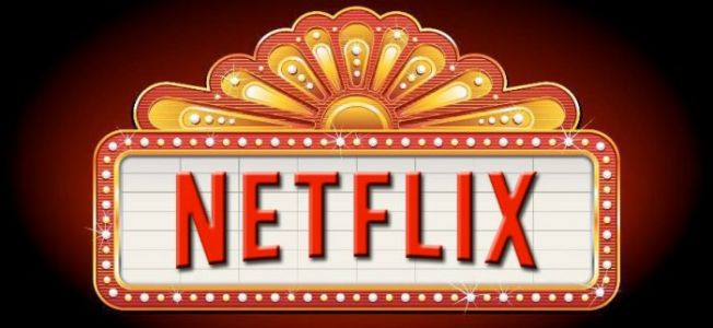 Netflix is Considering Buying Their Own Movie Theaters, Which Would Be Fantastic