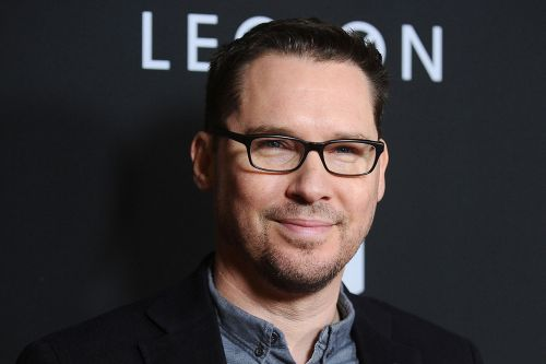 "'Bohemian Rhapsody' Director Bryan Singer Blasts Sexual Misconduct Allegations as ""Homophobic Smear"""