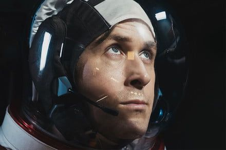 Hollywood has had a field day with the moon, but these are the films to watch