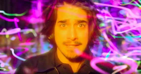 'Now Apocalypse' Trailer: Gregg Araki's Trippy Vision of the End of the World is a Millennial Comedy