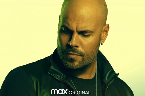 Stream It Or Skip It: 'The Immortal' on HBO Max, a Gripping Spinoff of Gangster Saga 'Gomorrah'