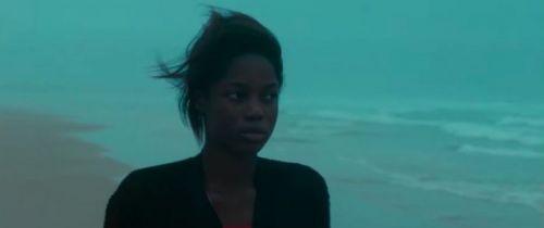 'Atlantics' Trailer: Senegal's Oscar Contender is a Ghost Love Story With a Twist