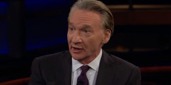 Stan Lee's Team Responds To Bill Maher's Controversial Comments Over His Death