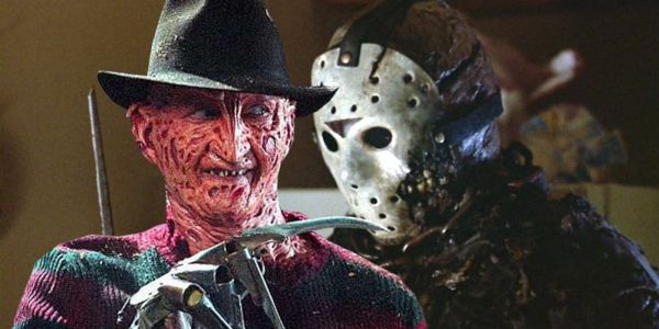 Freddy Krueger Was Almost In Friday The 13th Part 7 | Screen Rant