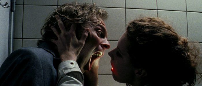 'Luz' is Daring, Unconventional, and Downright Demonic