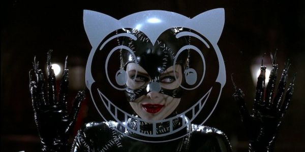 Big Fish Writer Reveals His Rejected Catwoman Spinoff Pitch