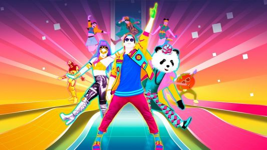Screen Gems to Produce Big Screen Adaptation of Ubisoft's Just Dance