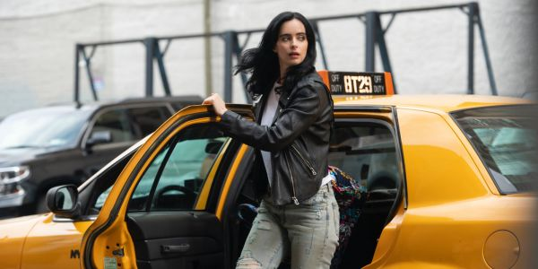 Jessica Jones Season 3 Review: A Final Season Best Experienced On Fast Forward