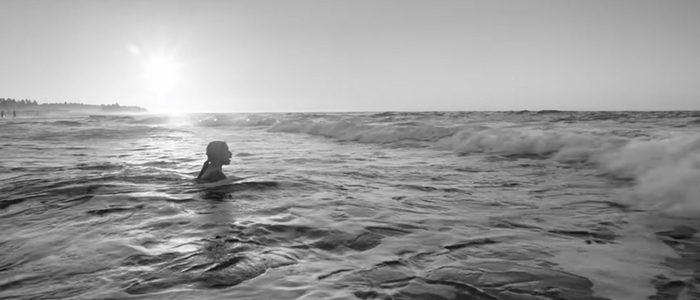 'Roma' Trailer: Alfonso Cuarón's Latest Looks Incredible
