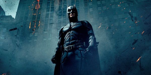 How Darren Aronofsky's Batman Films Would Have Differed From The Dark Knight Trilogy