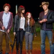 'Zombieland 2' Finally Confirmed; Here's Everything We Know