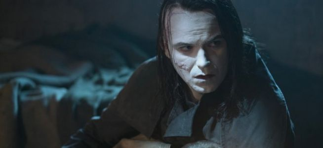 'Penny Dreadful' Sequel Cast Adds Original Series Actor Rory Kinnear