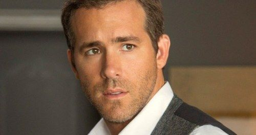 Ryan Reynolds Is Turning a Reddit No Sleep Story Into a Horror