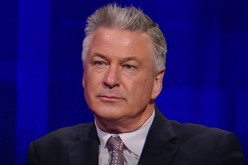 'The Alec Baldwin Show' Pulled From ABC's Sunday Schedule Amid Ratings Disaster