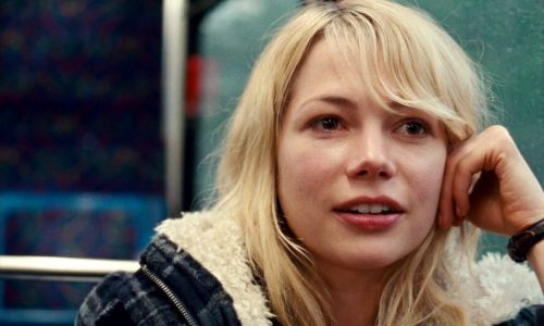 All 39 Michelle Williams Movies Ranked From Worst To Best