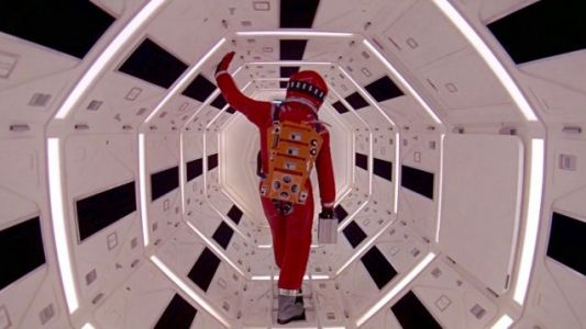 2001: A SPACE ODYSSEY And The Humanistic Significance Of Film Screenings
