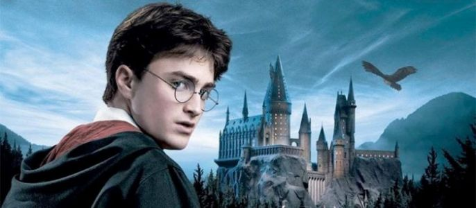 Leaked 'Harry Potter' RPG Footage Indicates New Video Game May Be in Development
