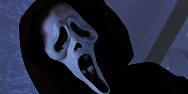 Scream 5 Director Explains How Wes Craven Influenced The Sequel's Violence