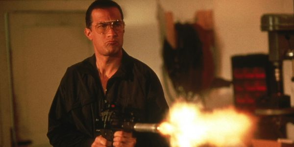 10 Action Movie Legends We Want To See In The Expendables 4