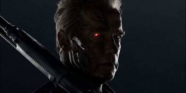 Everything You Need To Know About Terminator: Dark Fate
