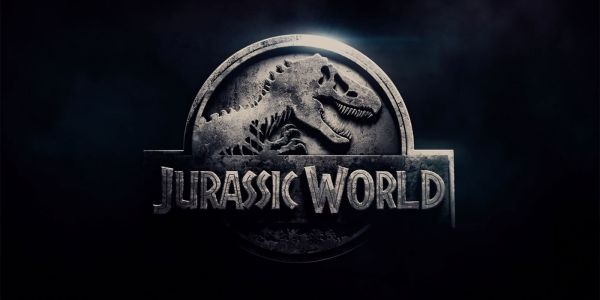 Universal Studios' Jurassic World: The Ride Details Revealed