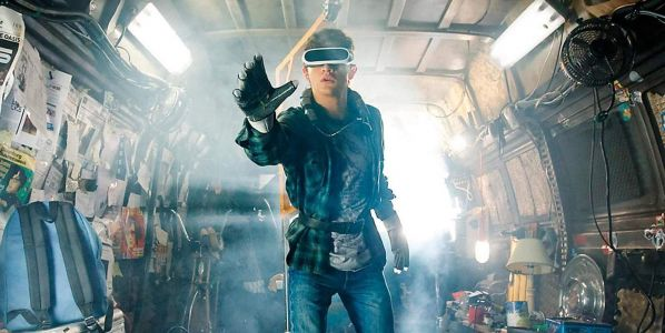 'Ready Player One' Tops $500M Global Box Office, Scores $200M+ In China