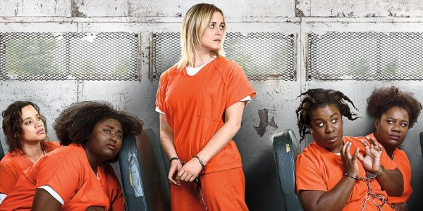 11 Last-Minute Changes That Hurt Orange Is The New Black