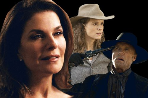 """'Westworld' Season 2, Episode 9: 5 Things You May Have Missed In """"Vanishing Point"""""""