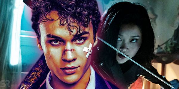 What To Expect From Deadly Class Season 2