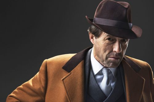 Stream It Or Skip It: 'A Very English Scandal,' An Amazon Prime Miniseries Where Hugh Grant Shines As Jeremy Thorpe