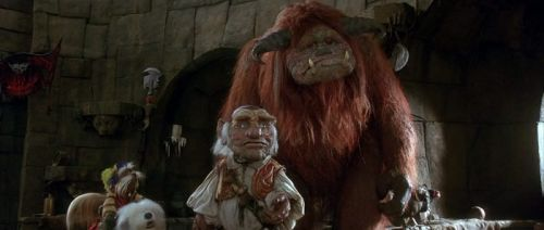 Daily Podcast: Labyrinth 2, Disney World, Indiana Jones 5, Jurassic World Dominion, Snyder Cut, Suicide Squad and Ghostbusters
