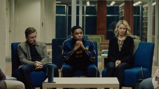 Neon Debuts First Luce Trailer Starring Naomi Watts and Octavia Spencer
