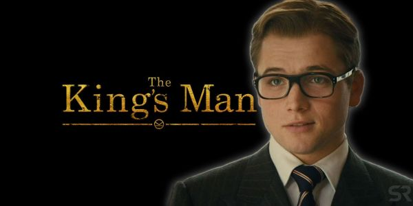 The King's Man Prequel Movie: Release Date, Cast, Story, All Updates