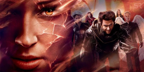 Dark Phoenix's Scathing Reviews Were Unfair To The Final X-Men Film