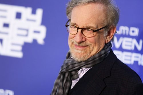 Steven Spielberg Has Some Harsh Words For Netflix Movies