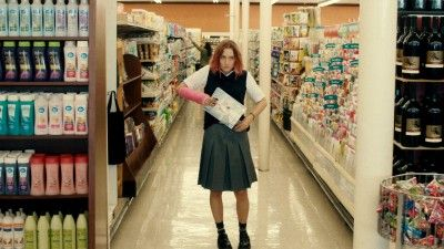 The Unofficial Reading List of the Perfectly Flawed Family in 'Lady Bird'