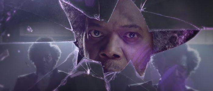Sequel Bits: 'Glass', '47 Meters Down', 'Star Trek 4', 'Hobbs and Shaw', 'Leprechaun Returns', 'Halloween', 'Indiana Jones 5'