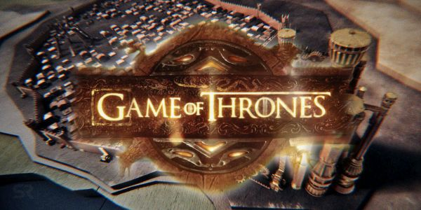 How Game Of Thrones Opening Titles Are Different In Season 8