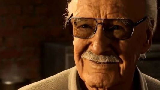 Looking Back At Stan Lee's Video Game Cameos
