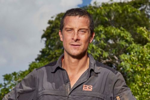 'You vs. Wild': Netflix Expands Interactive Library with Bear Grylls Series