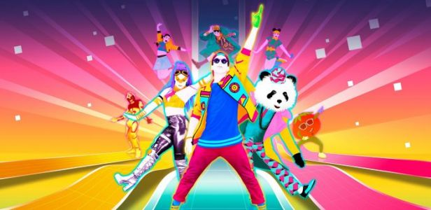 'Just Dance' is the Next Movie Adaptation To Try to Break the Video Game Curse